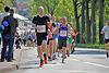 Paderborner Osterlauf   12:53:56 (72) Foto