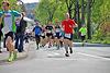 Paderborner Osterlauf 10km 2014 (85257)