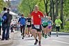 Paderborner Osterlauf 10km 2014 (84798)