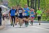 Paderborner Osterlauf 10km 2014 (85036)