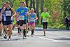 Paderborner Osterlauf 10km 2014 (84802)