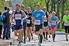 Paderborner Osterlauf 10km 2014 (84868)