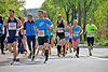 Paderborner Osterlauf 10km 2014 (85141)