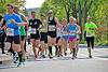 Paderborner Osterlauf 10km 2014 (84890)