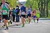 Paderborner Osterlauf 10km 2014 (85274)