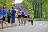 Paderborner Osterlauf 10km 2014 (85009)