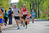 Paderborner Osterlauf 10km 2014 (85060)