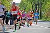 Paderborner Osterlauf 10km 2014 (84832)