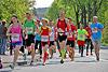 Paderborner Osterlauf 10km 2014 (85118)