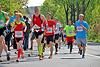 Paderborner Osterlauf 10km 2014 (84918)