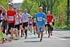 Paderborner Osterlauf 10km 2014 (85251)