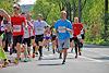 Paderborner Osterlauf   12:54:22 (105) Foto