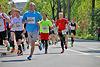 Paderborner Osterlauf 10km 2014 (85024)