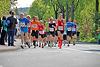 Paderborner Osterlauf 10km 2014 (85005)
