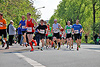Paderborner Osterlauf   12:54:37 (115) Foto