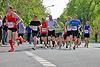 Paderborner Osterlauf 10km 2014 (85135)