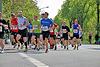 Paderborner Osterlauf 10km 2014 (85119)