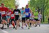 Paderborner Osterlauf 10km 2014 (85018)