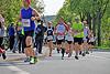 Paderborner Osterlauf 10km 2014 (85039)