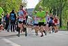 Paderborner Osterlauf 10km 2014 (85061)