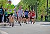 Paderborner Osterlauf 10km 2014 (84907)