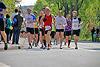 Paderborner Osterlauf 10km 2014 (84769)