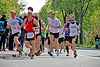Paderborner Osterlauf 10km 2014 (85059)