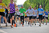 Paderborner Osterlauf 10km 2014 (84940)