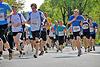 Paderborner Osterlauf 10km 2014 (84744)