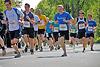 Paderborner Osterlauf 10km 2014 (85316)