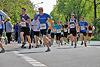 Paderborner Osterlauf 10km 2014 (84739)