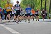 Paderborner Osterlauf 10km 2014 (85034)