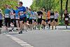 Paderborner Osterlauf 10km 2014 (84928)
