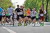 Paderborner Osterlauf 10km 2014 (84841)