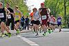 Paderborner Osterlauf 10km 2014 (84844)