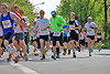 Paderborner Osterlauf 10km 2014 (84991)