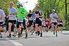Paderborner Osterlauf 10km 2014 (84855)