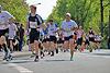 Paderborner Osterlauf 10km 2014 (85262)