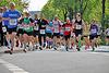 Paderborner Osterlauf 10km 2014 (84916)