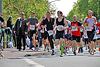 Paderborner Osterlauf 10km 2014 (84717)