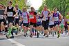 Paderborner Osterlauf 10km 2014 (85099)