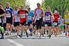 Paderborner Osterlauf 10km 2014 (84852)