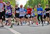 Paderborner Osterlauf 10km 2014 (84906)
