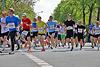 Paderborner Osterlauf 10km 2014 (84729)