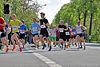 Paderborner Osterlauf 10km 2014 (84750)
