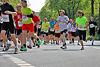 Paderborner Osterlauf 10km 2014 (84885)