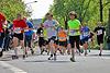 Paderborner Osterlauf 10km 2014 (85043)
