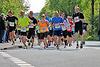 Paderborner Osterlauf 10km 2014 (84960)