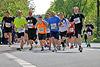 Paderborner Osterlauf 10km 2014 (85235)