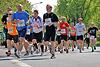 Paderborner Osterlauf 10km 2014 (85134)